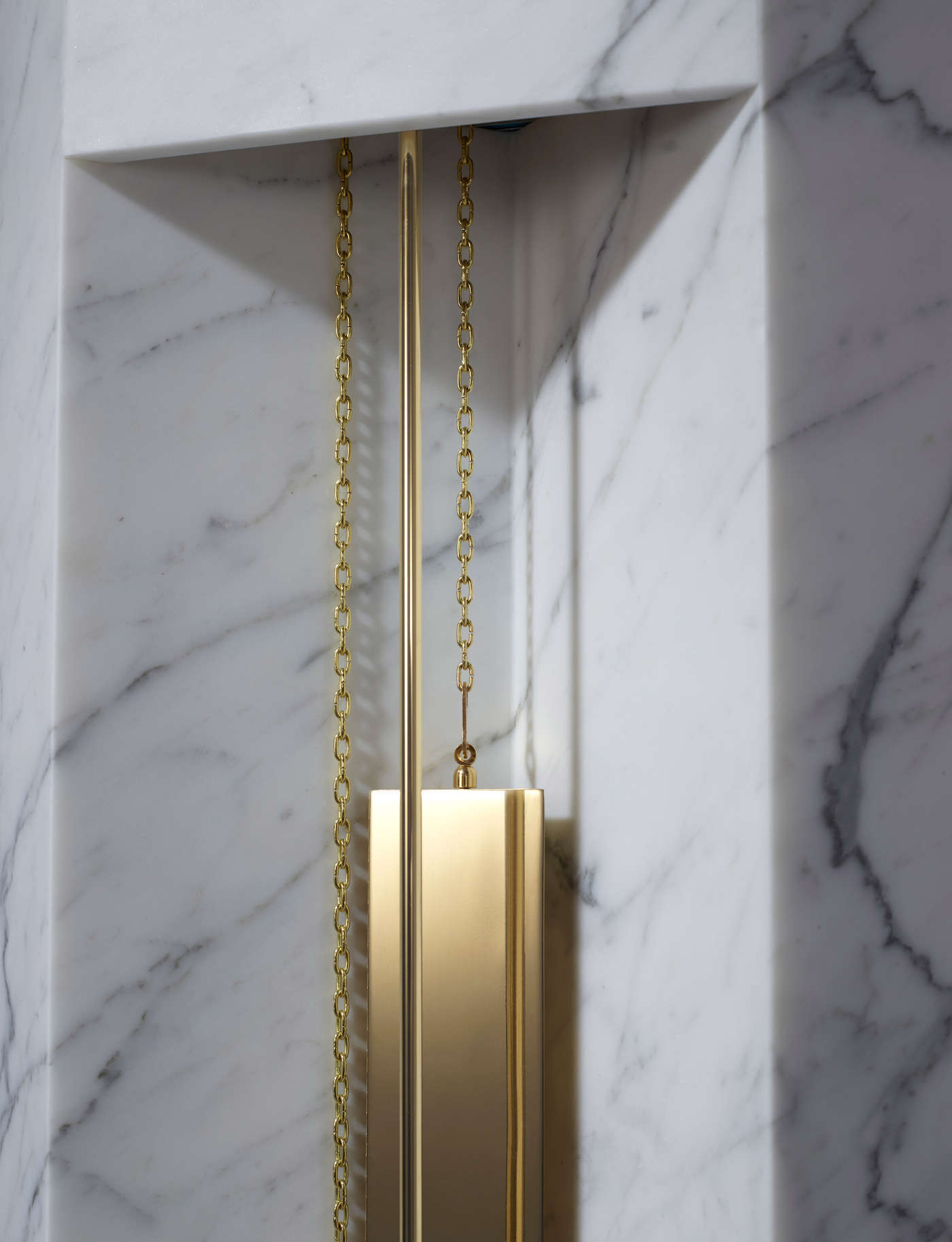 lee broom clock 3