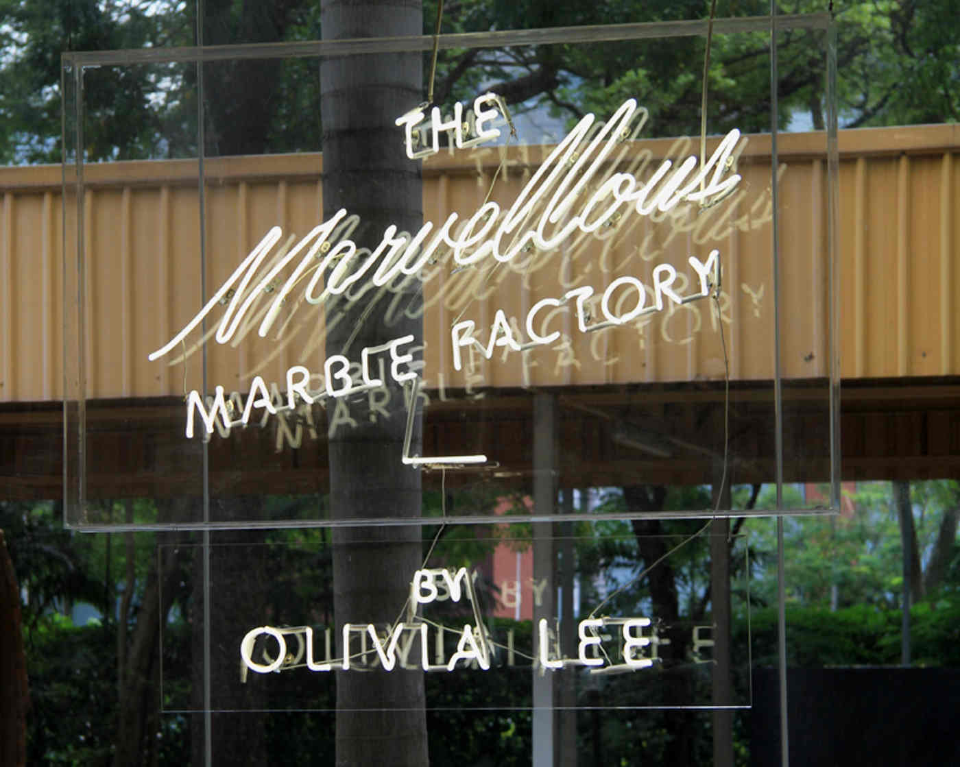 the marvellous marble factory olivia lee 1400 09
