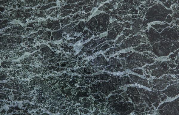 Marblellous Greek Marbles